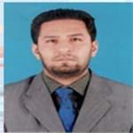 Waseem L.