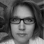 Svetlana O.'s avatar