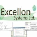 Excellon Systems Ltd