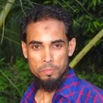Md. Masud