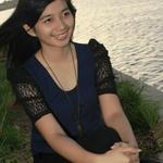 Nunung's avatar