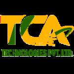 TCA Technologies Pvt. Ltd.