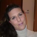 Cristina (Zizi) B.