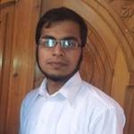 Musheer A.