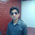 Mohammed Ferdous