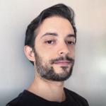 Maurício E.'s avatar