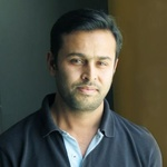 Farooq Malik