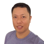 Arvin B.'s avatar