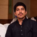 Nabeel H.'s avatar