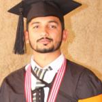 Adnan M.
