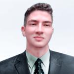 Juan Camilo M.'s avatar
