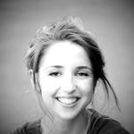 Anna W.'s avatar