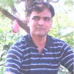 jehanzaib