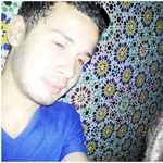 Issam L.