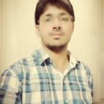 Asad Bashir