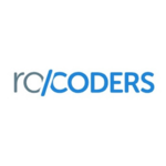 Rocoders's avatar