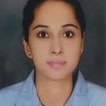 Aanchal's avatar