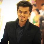 Jainil's avatar