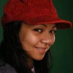 Irene A.'s avatar