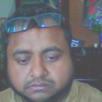 Md. Mamunur R.