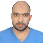Khaled E.'s avatar