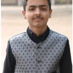 Muhmmad Faizan
