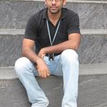 Mahendra P.