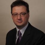 Simon W.