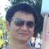Guo S.