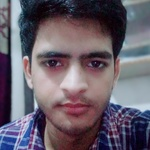 Sagar Verma