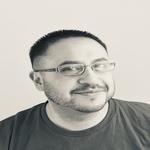 Francisco H.'s avatar
