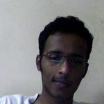 Siddharth Raghunath