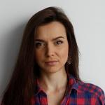 Irina S.'s avatar