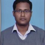 Sourav M.'s avatar