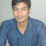 Priyatomo K.
