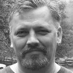 Stanislav's avatar