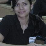 Shivani Karikar