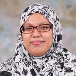 Nur Khairiah Daimah S.
