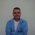 Ricardo C.'s avatar