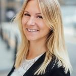 Ana S.'s avatar
