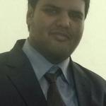 Muhammad hassan A.