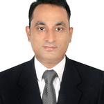 Md.Shahid H.'s avatar
