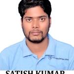 Satish Y.