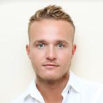 Tom M.'s avatar