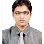 Sagar D.