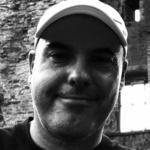 Colin D.'s avatar