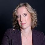 Lyn W.'s avatar