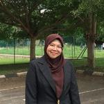 Nurul Sahila M.