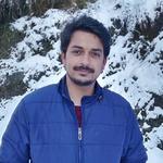 Rajnesh Sharma