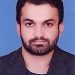 Shaheryar
